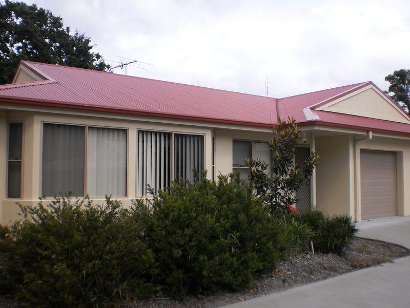 9 / 12 Blanch Street, Lemon Tree Passage, NSW 2319