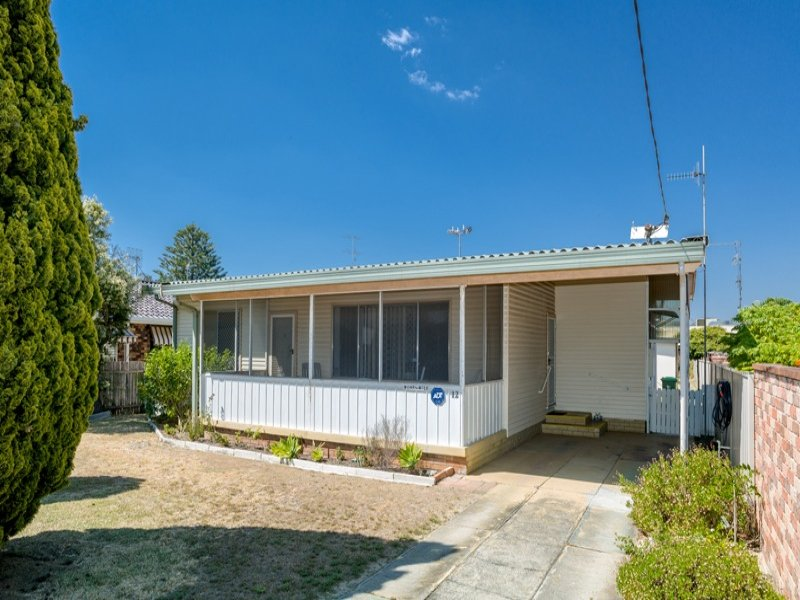 12 King Street, Umina Beach, NSW 2257