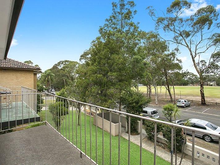 5/20 Bellevue Street, North Parramatta, NSW 2151