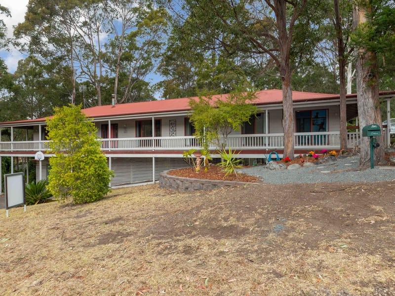 3 Elouera Close, Lilli Pilli, NSW 2536