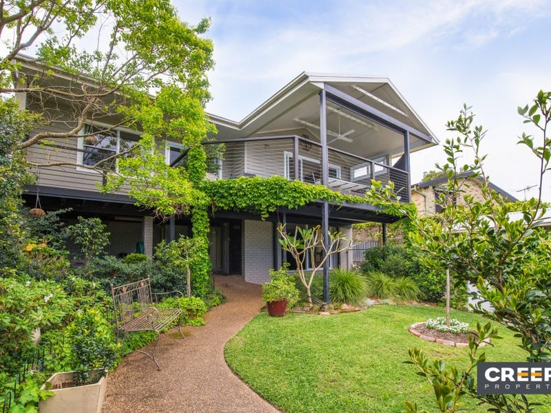 215 Reservoir Road, Cardiff Heights, NSW 2285