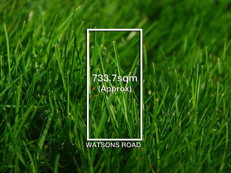 27 Watsons Road, Glen Waverley, Vic 3150