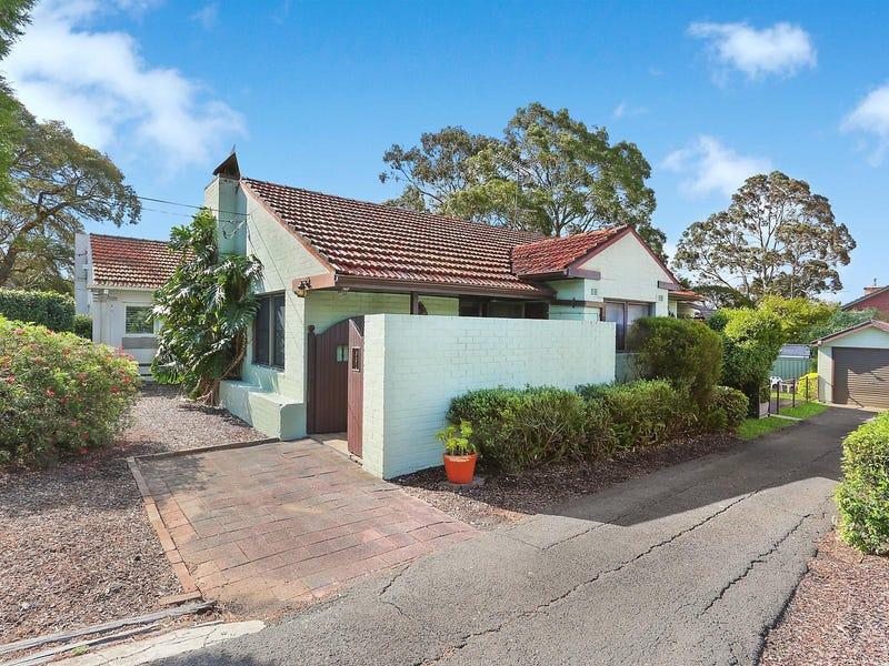 50 Swan Street, Gladesville, NSW 2111