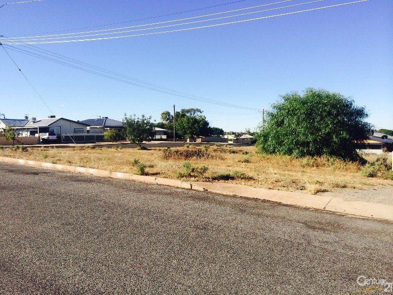 18A Rockwell Street, Broken Hill, NSW 2880