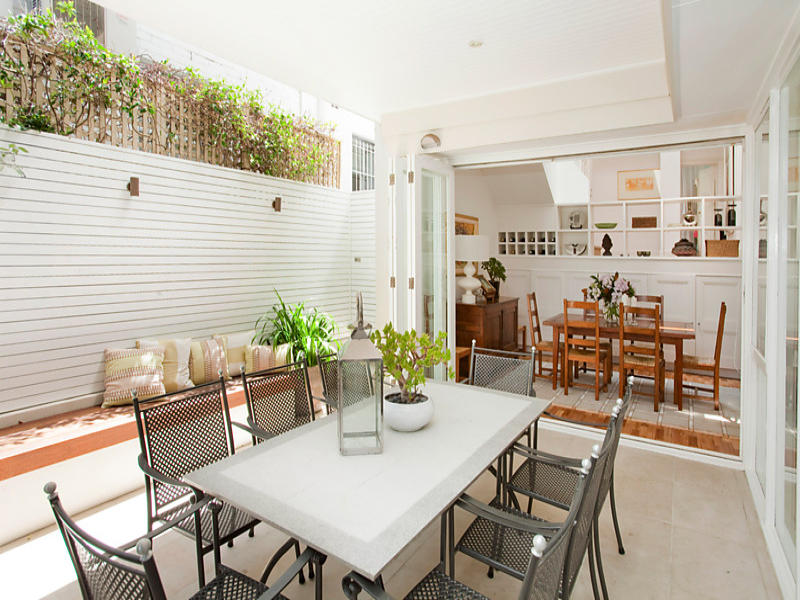 40 Thorne Street, Edgecliff, NSW 2027