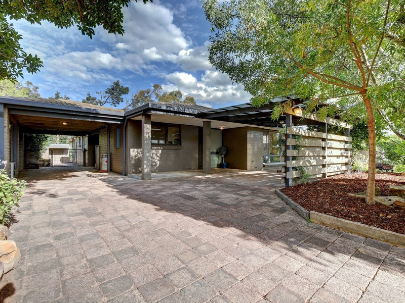 21 Oak Avenue, Bridgewater, SA 5155