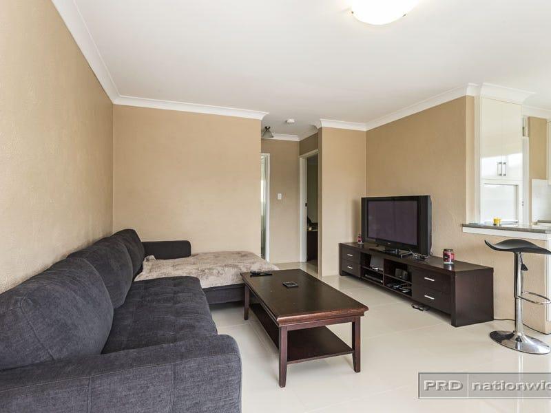 3/160 Michael Street, Jesmond, NSW 2299