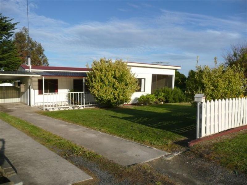 3 Oberlander Street, Millicent, SA 5280