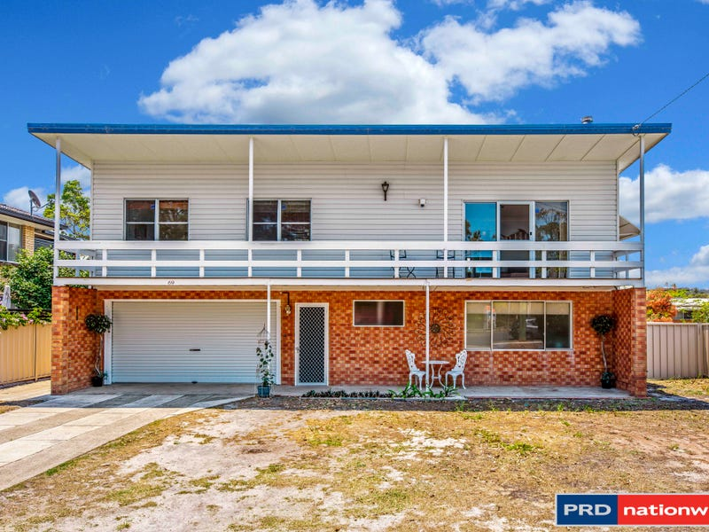 69 The Parade, North Haven, NSW 2443