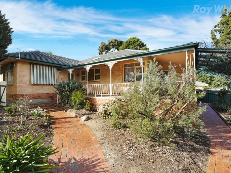 7 Harris Road, Redwood Park, SA 5097