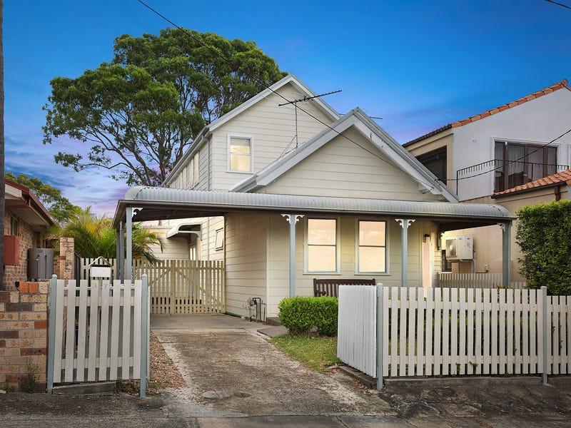 37 Lloyd Street, Bexley, NSW 2207