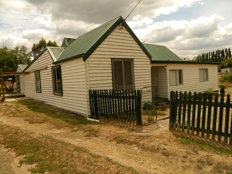 31 Bridge Rd, Westerway, Tas 7140