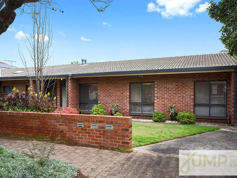 1/18 Thames Street, Clarence Park