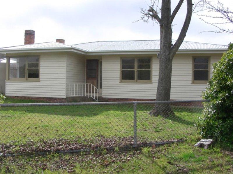 88 Kilderry Rd, Hayes, Tas 7140