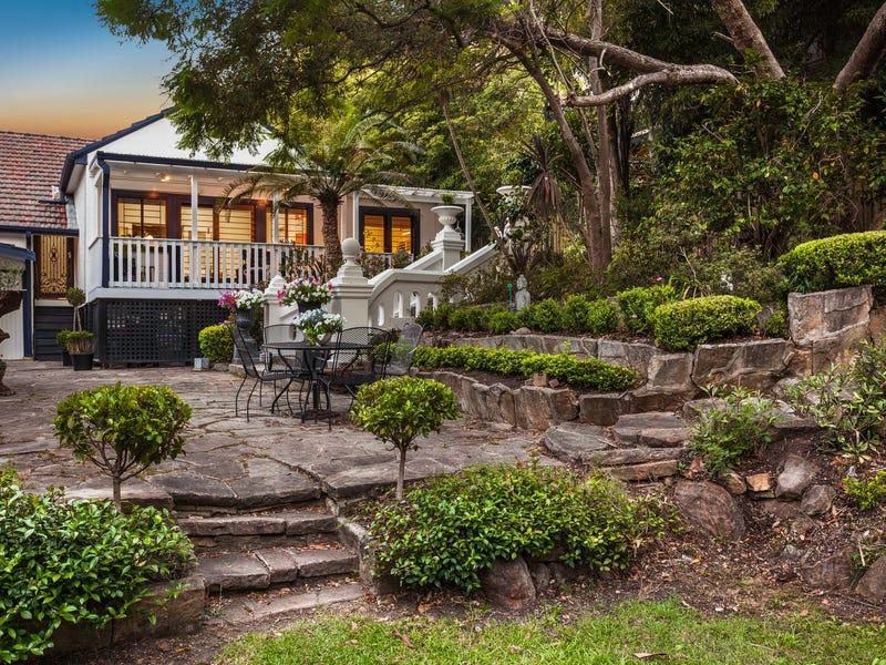 221B Burwood Road, Burwood, NSW 2134