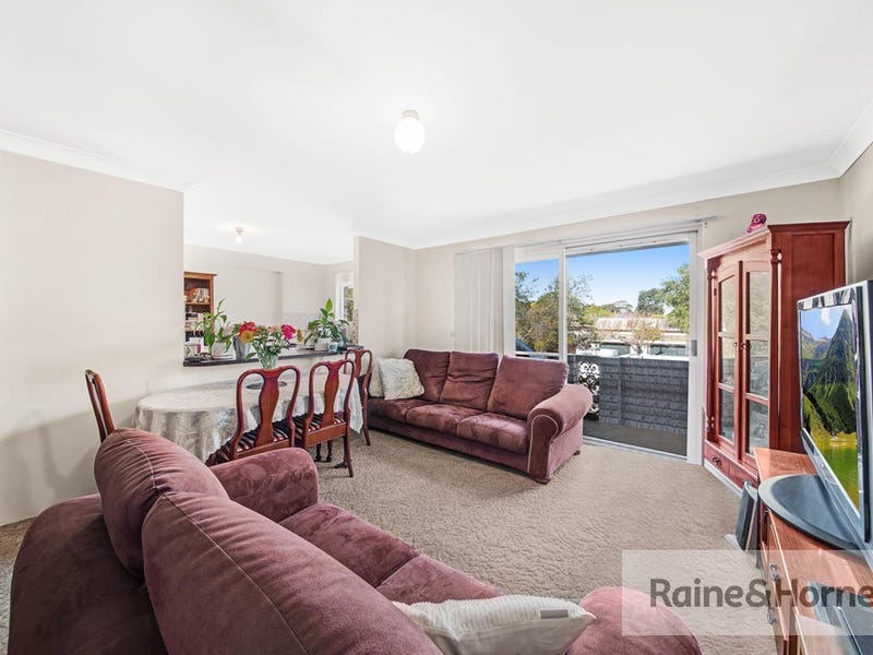 7/5-9 Billabong Street, Woy Woy, NSW 2256