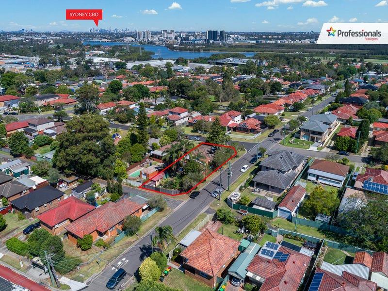 13 Ferris Street, Ermington, NSW 2115