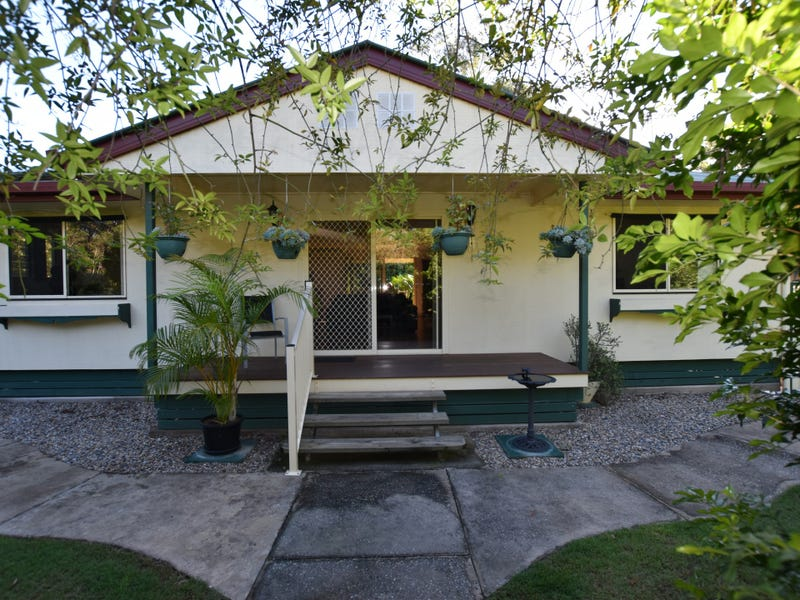 19 Kurrajong Road, Russell Island