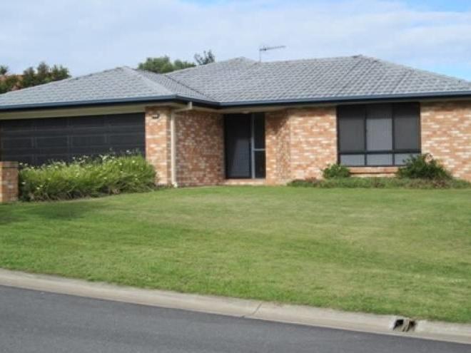 29 Rix Drive, Upper Coomera, Qld 4209
