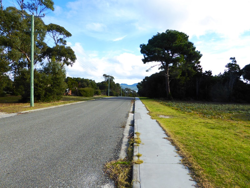 17 Barr Street, Lady Barron, Flinders Island
