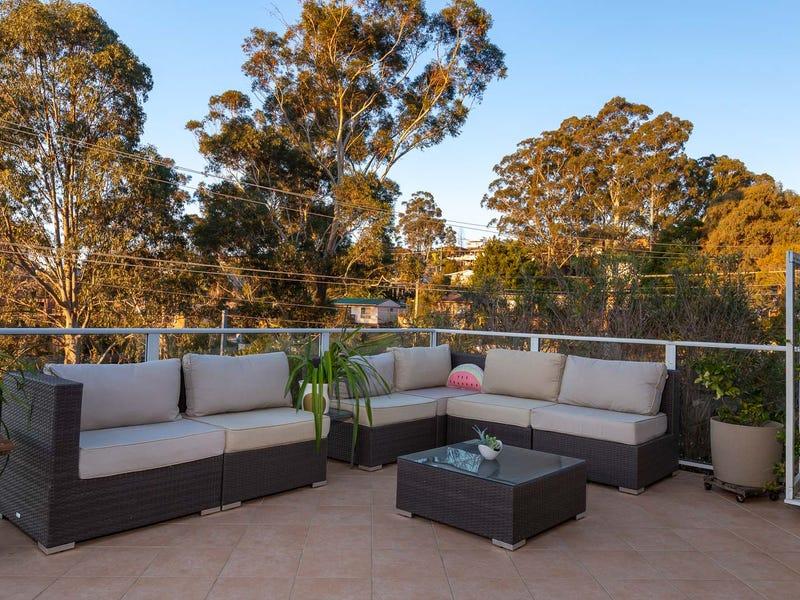 6 Sea Street, Catalina, NSW 2536