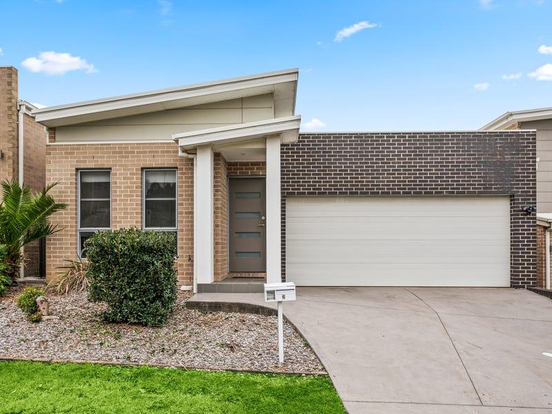 6 Jemima Close, Flinders, NSW 2529