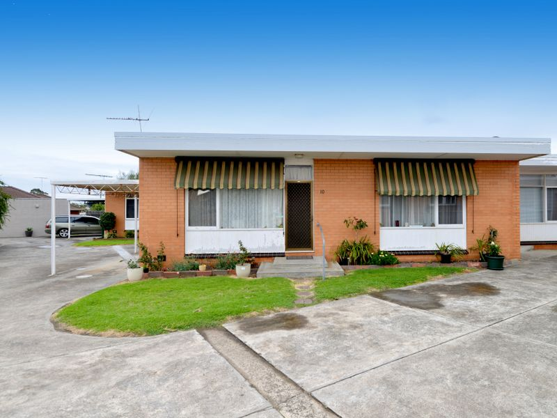 Unit 10/1344 Murradoc Road, St Leonards, Vic 3223