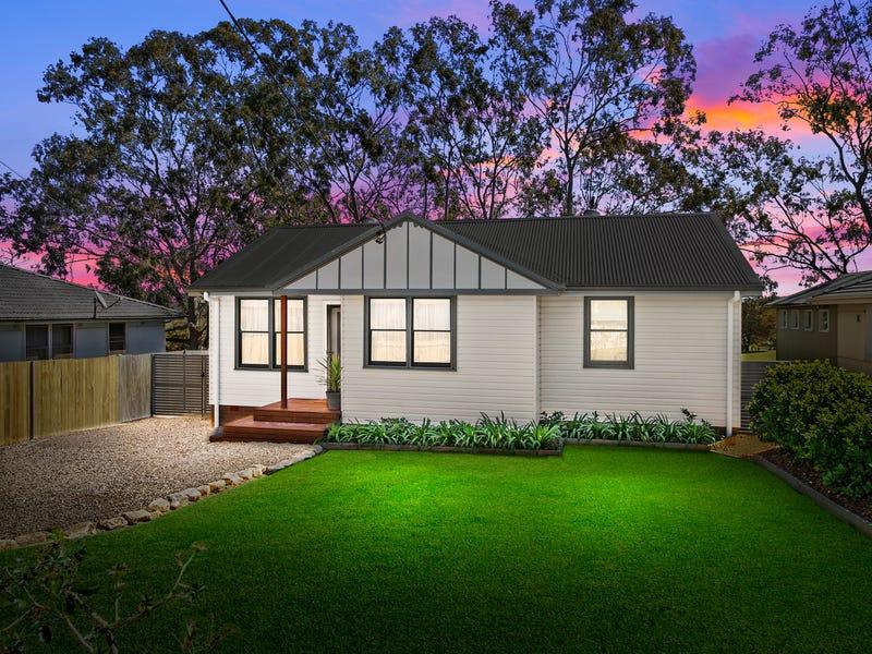 11 McQuade Avenue, South Windsor, NSW 2756