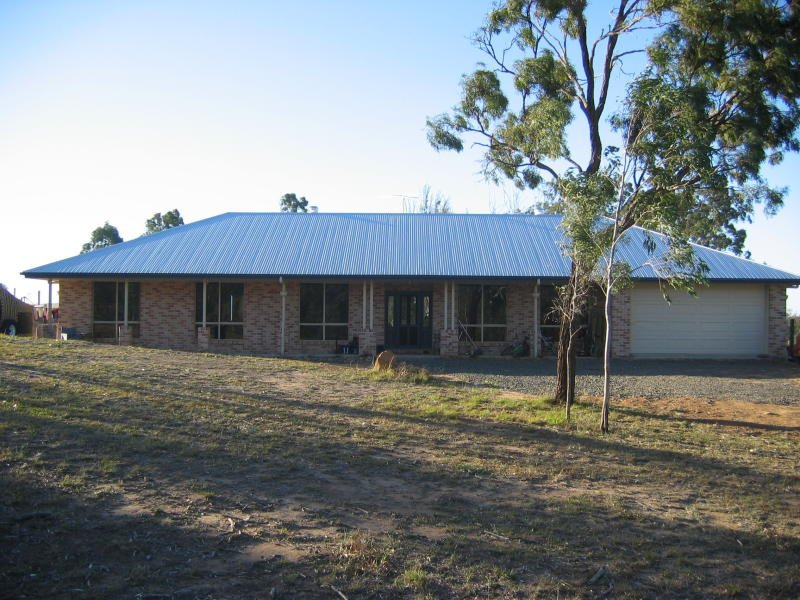 Address available on request, Rosewood, Qld 4305