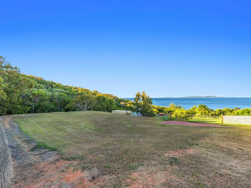 20 White Haven Ct, Emu Park, Qld 4710