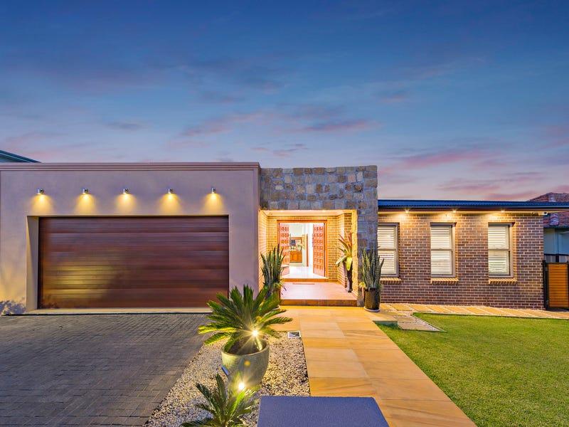 273 Noble Avenue, Greenacre, NSW 2190