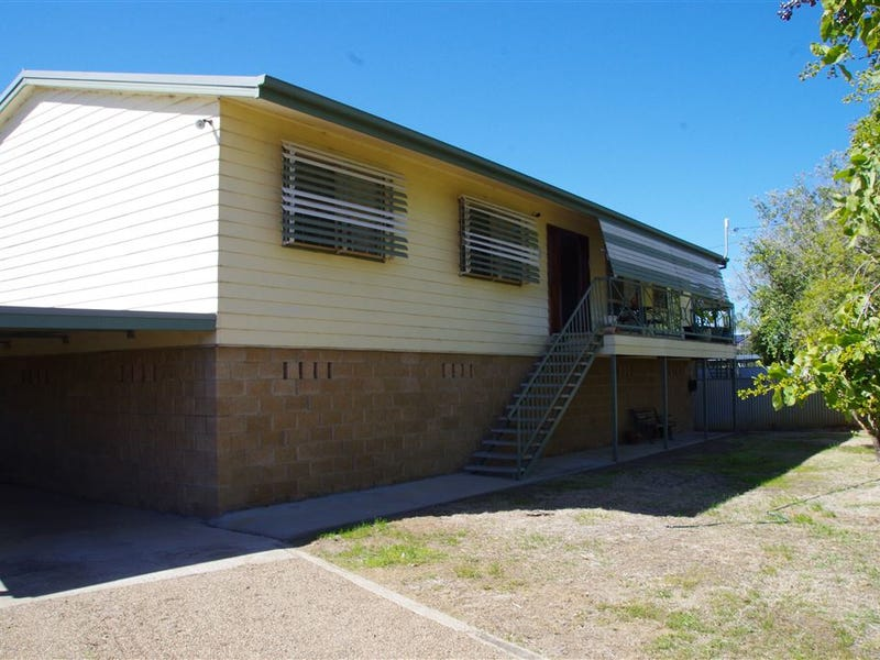 9 Old Gunnedah Road, Narrabri, NSW 2390