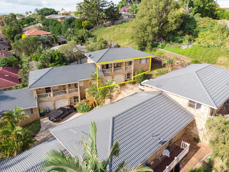 3/13 Hilltop Close, Goonellabah, NSW 2480