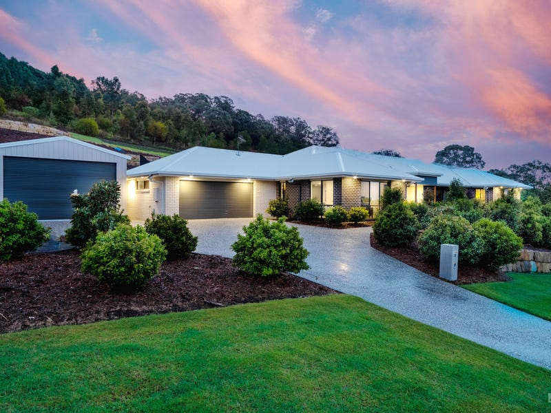 61 Countryview Street, Kingsholme, Qld 4208