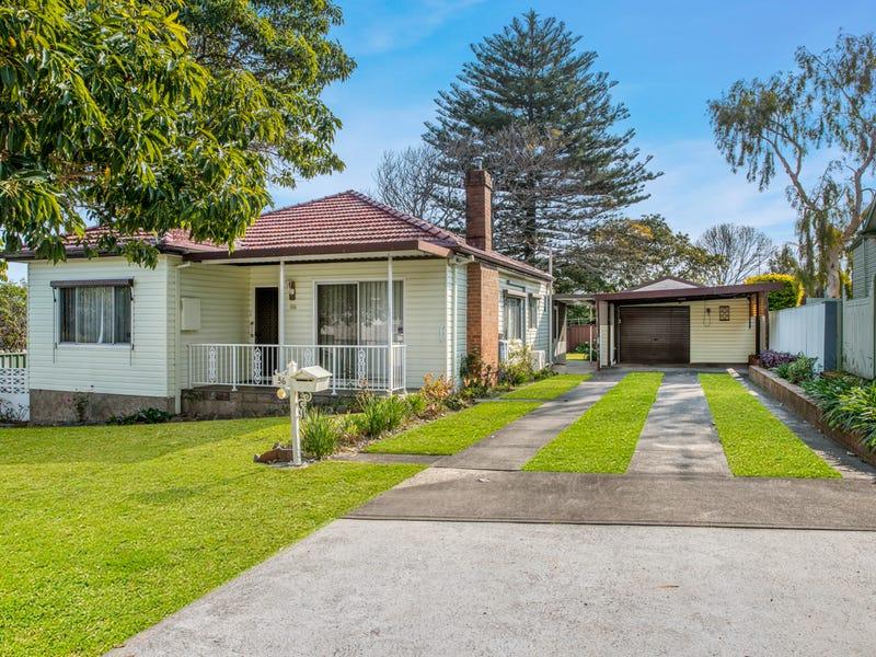 56 Henry Street, Jesmond, NSW 2299