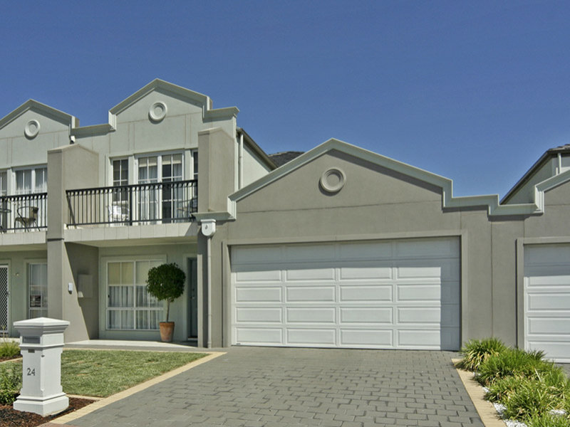 24 Mornington Terrace, Northgate, SA 5085