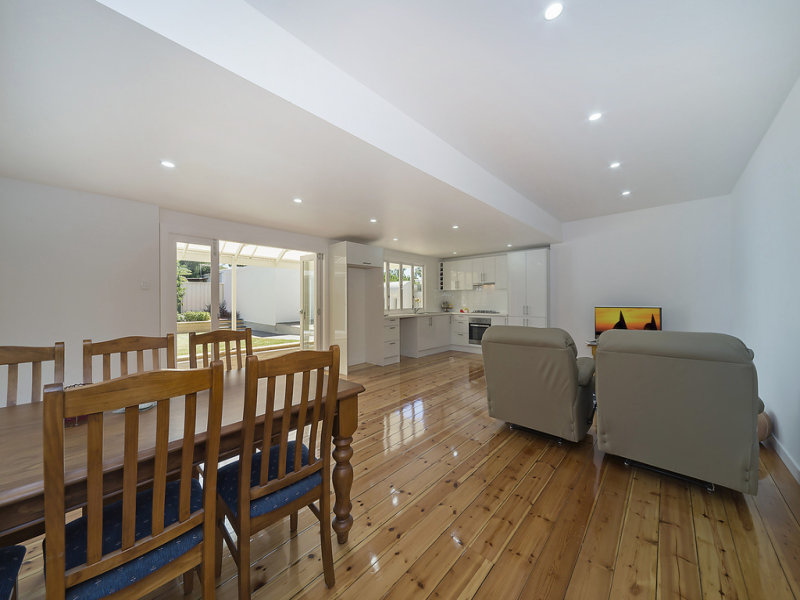 29 McNicol Terrace, Rosewater, SA 5013