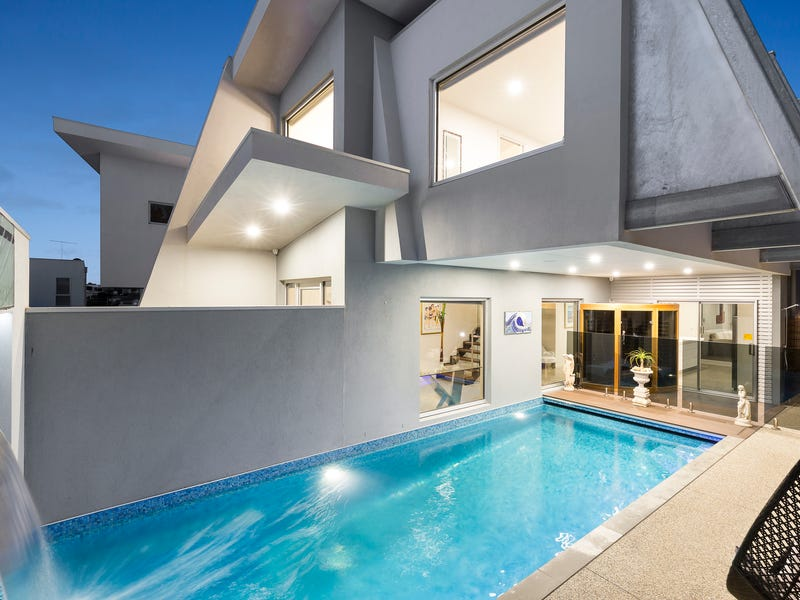 5 Governors Place, Ocean Grove, Vic 3226
