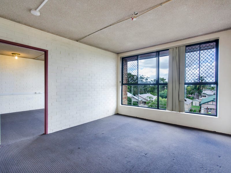 15/215 Prince Street, Grafton, NSW 2460
