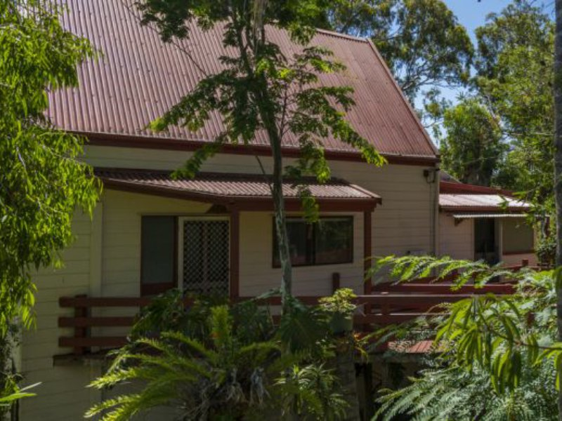 71 Pier Haven, Russell Island, Qld 4184