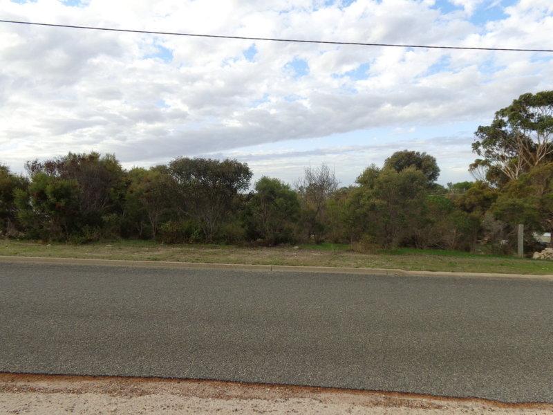 22 Shepperd Avenue, Coffin Bay, SA 5607