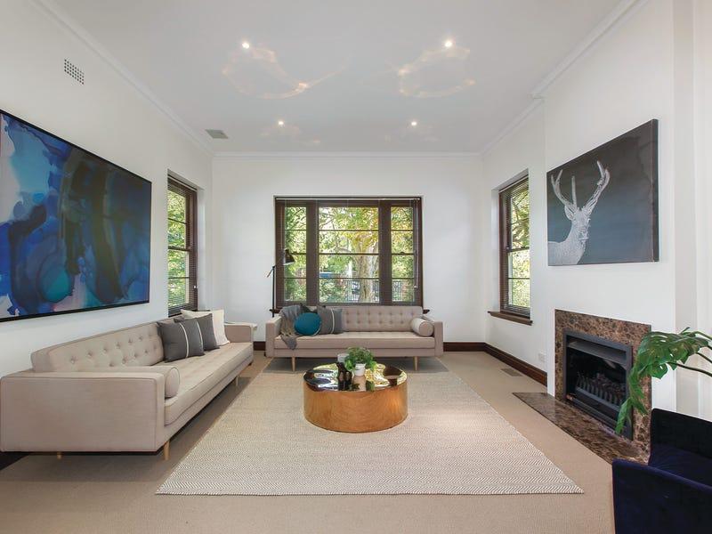 24 Marshall Avenue, Kew, Vic 3101