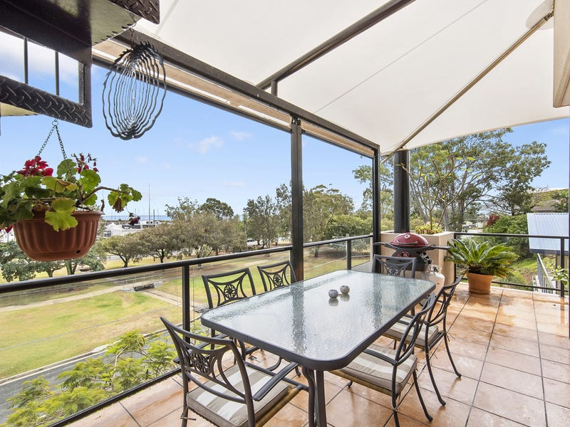 643 north quay scarborough qld 4020 property details 643 north quay scarborough qld 4020 solutioingenieria Choice Image