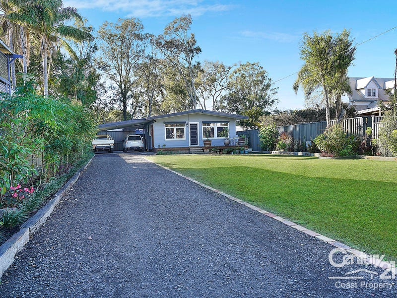 2 Hyles Street, Chittaway Point, NSW 2261