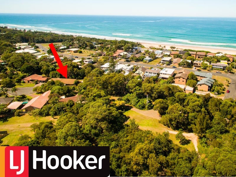 18 Oceanic Place, Old Bar, NSW 2430