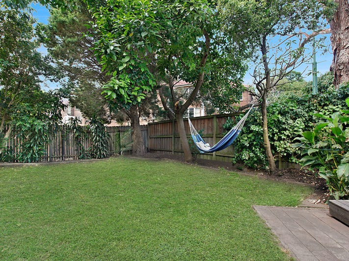 67 Darling Street, Balmain East, NSW 2041