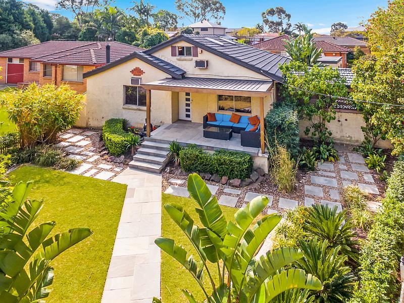 19 Mactier Avenue, Milperra, NSW 2214