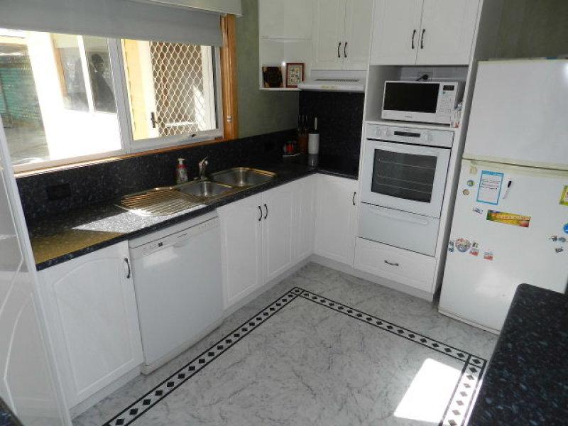 949 Ridgley Highway, Ridgley, Tas 7321