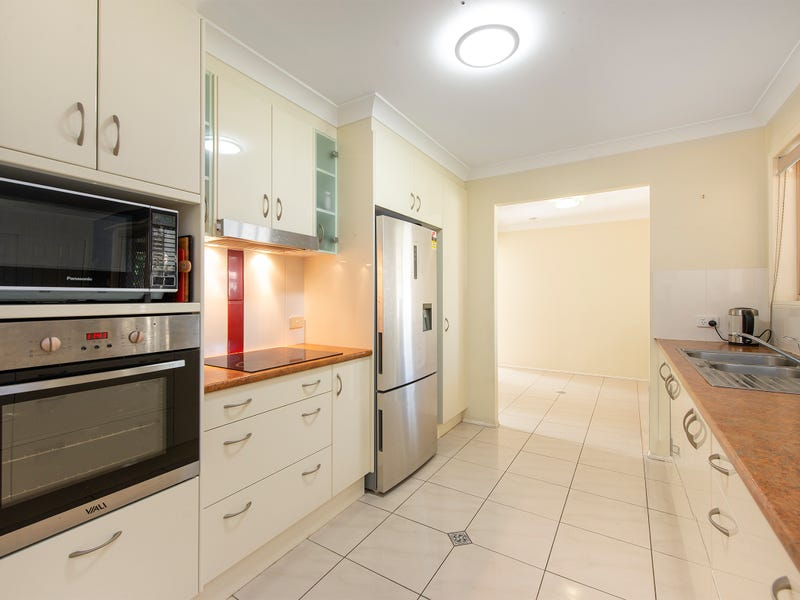 4 Bowood Court, Berrinba, Qld 4117