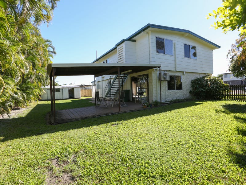 11 Ramsay Court, Beaconsfield, Qld 4740